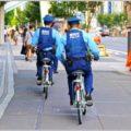ノンキャリア警察官の出世レースの限界と退職金