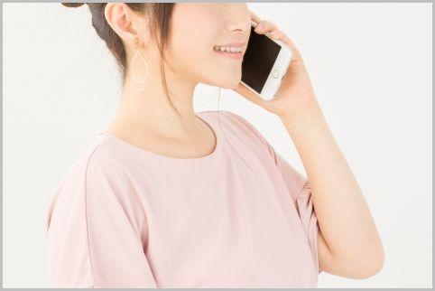 iPhone通話を強制録音できるスマホアプリとは