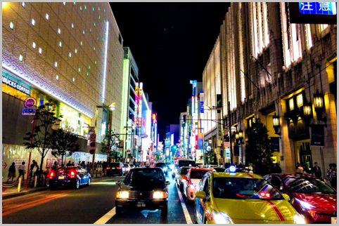 如果盗用和欺诈行为猖獗,NHK的问题是什么?