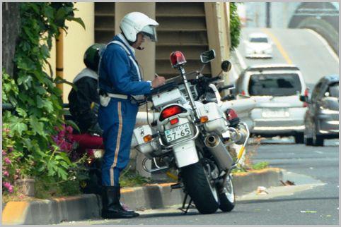 交通違反の「反則金・罰金・放置違反金」の違い