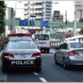 交通違反ごとに取締り注意エリアを察知する方法