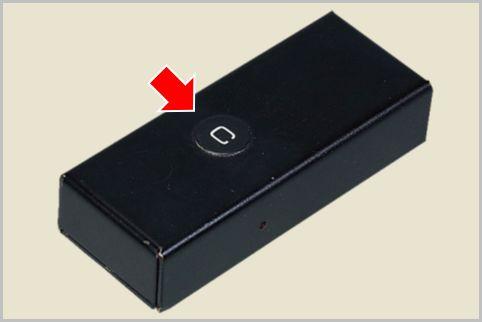盗聴器に「A・B・C」のシールが貼られる理由