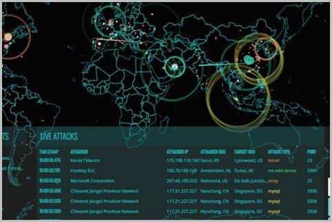 サイバー犯罪で京都府警が実績を残している理由