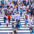 公安警察が日本で活動するスパイを割り出す方法