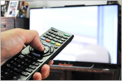 DVD隠し特典で見られる「呪いのビデオ完全版」