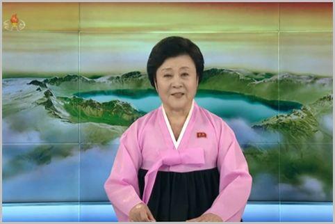 日本語字幕もある北朝鮮のテレビ放送ネット配信