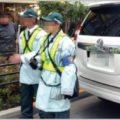 駐車違反で「故障中」貼り紙は効果ある?ない?