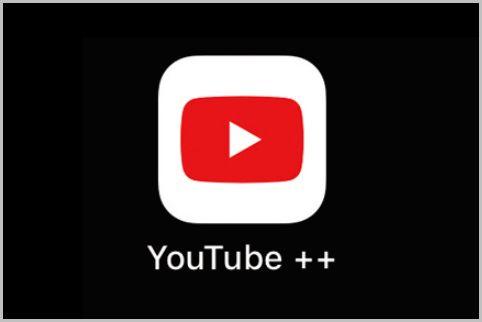 動画広告をブロックできる「YouTube++」とは