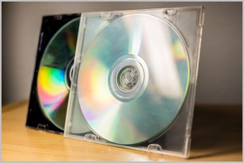 ダメになった人が続出…CDの寿命は実は短かい?