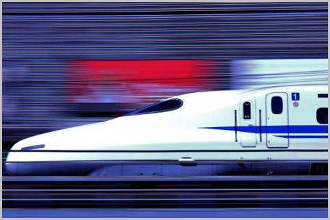新幹線が安くなるビュー・エクスプレス特約とは