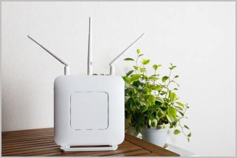 Wi-Fi接続で高画質4K動画配信を快適に見る方法