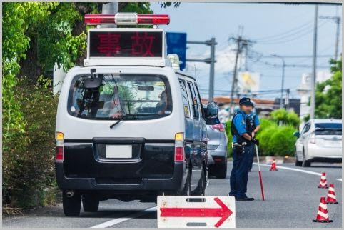 横断歩道でドライバーが歩行者に優しい都道府県は