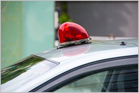 警察ドラマでは描かれない捜査一課の仕事と待遇