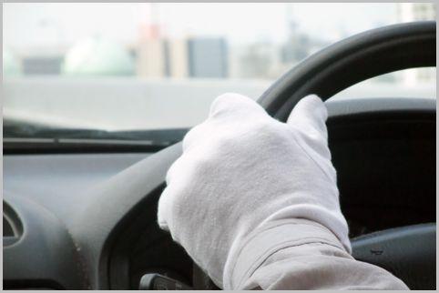 タクシー無線で流れる「工事中」に隠された意味