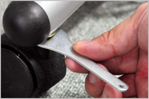 ダイソー工具で見つけたら即買いしたいアイテム