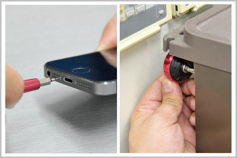 家電修理に+αで揃えておきたい便利ツール4選