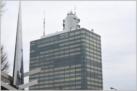 NHKの受信契約を解約するための条件と方法は?
