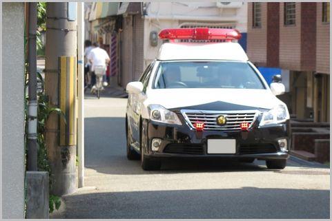 サイバー犯罪で警察が犯人を追跡する方法とは?