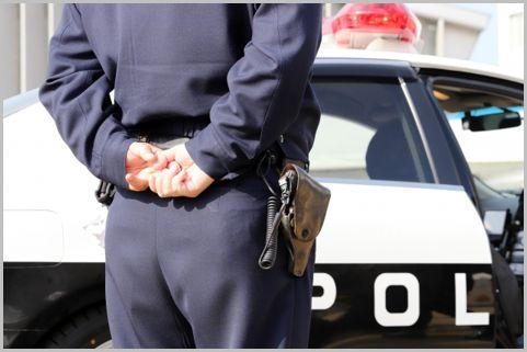 警察の尿検査による薬物反応はどこまで正確か?