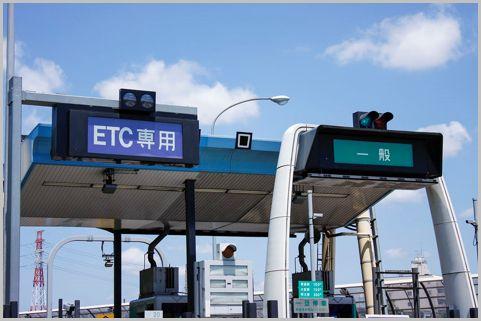 ETC割引「九州全域乗り放題プラン」のおトク度