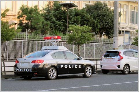 うっかり追い越すと交通違反になるポイントとは
