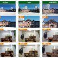 アクションカム「GoPro」ライバル機の画質比較