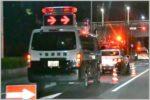 飲酒運転の事故は一発で免許取消になる危険行為
