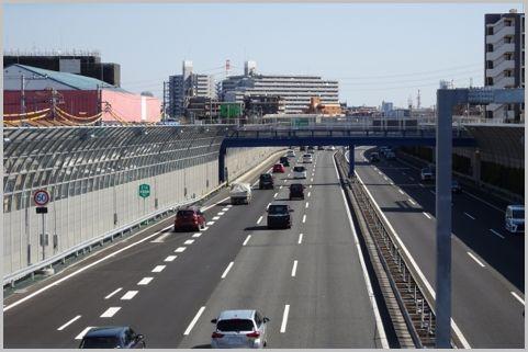 ETC割引もある京葉道路の複雑な料金を整理した