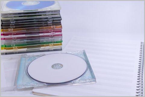 半永久ともいわれた「CDの寿命」は意外に短い