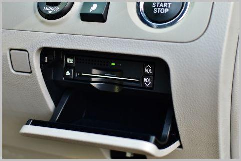 ETC車載器は中古品で安く済ますことはできる?