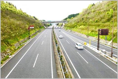 ETC割引を使っても日本一高い高速道路はどこ?