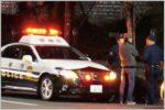 職質時にLEDライト所持で逮捕…を回避する方法
