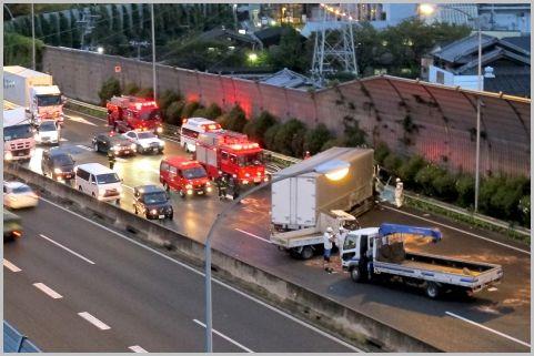 高速道路の通行止め「ETC料金」計算どうなる?