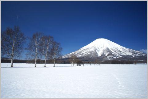 年末年始も使える北海道のETC乗り放題プラン