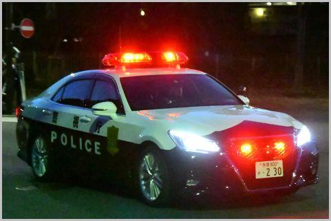 入れ替えが進む新型「警察無線」は1台いくら?