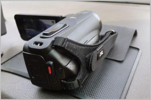 探偵が遠隔監視で活用する市販ビデオカメラは?