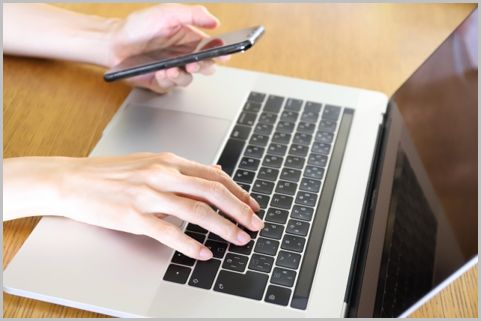 ワンタイムパスワードを盗む巧妙な手口と対処法