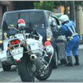 交通違反で前科がつくのは反則金・罰金どっち?