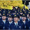 警察官の「巡査長」と「巡査部長」の大きな格差