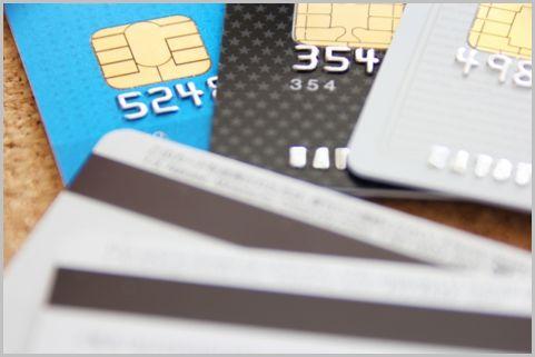 海外旅行好きが複数クレジットカードを持つ理由