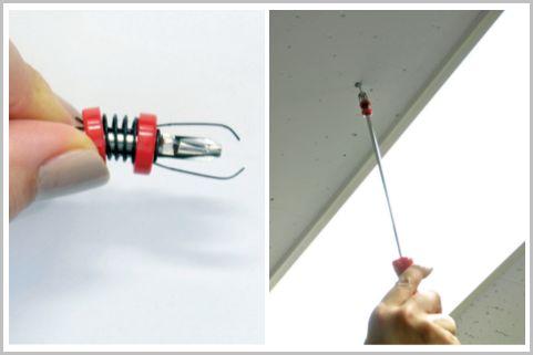 家電修理で役立つ一芸に秀でた「便利工具」4選
