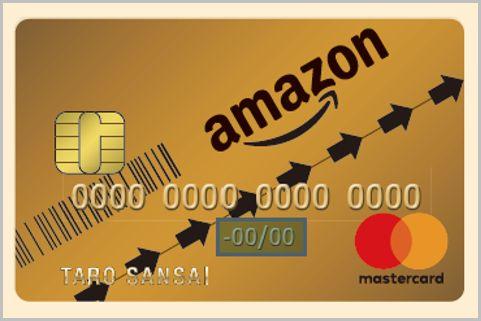 Amazonプライム会員費を1円でも安くする方法
