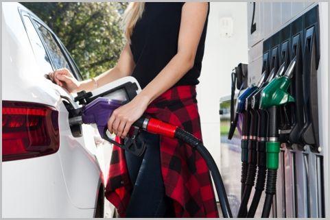ETC2.0の意外なメリット「ガソリン代節約」とは