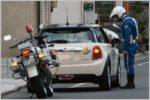 交通違反になる間違ったウインカーの出し方とは