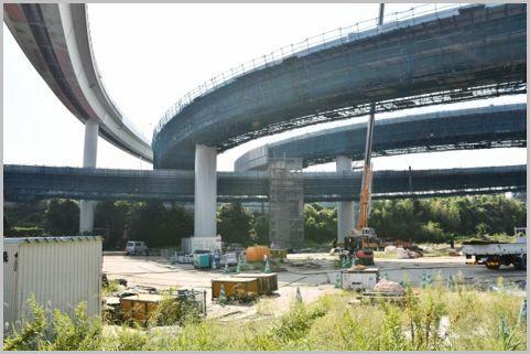 首都高速・横浜北西線の値上げを回避する方法