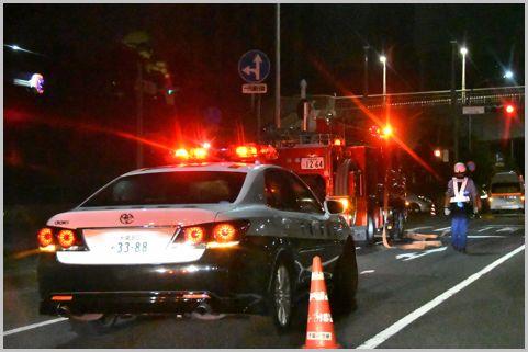 飲酒運転は最低でも「免許停止」になる危険行為