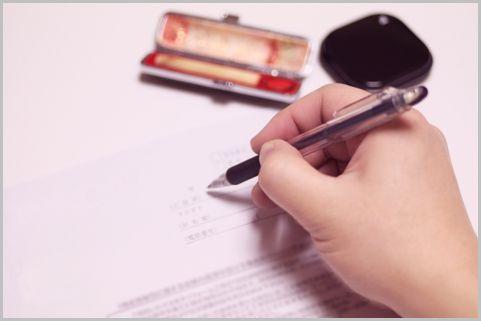 必要ない「NHK受信契約」を正しく解約する方法