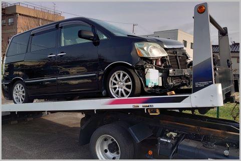 弁護士がおすすめする自動車保険「3つの特約」