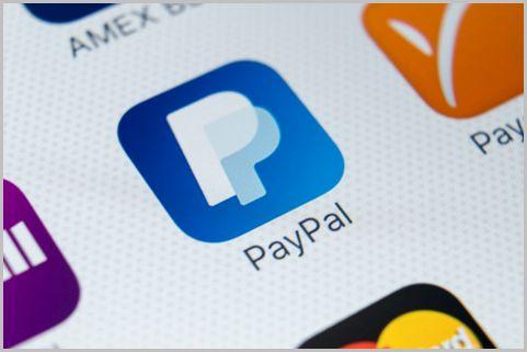 「PayPal」を使うメリットは個人間送金にあった