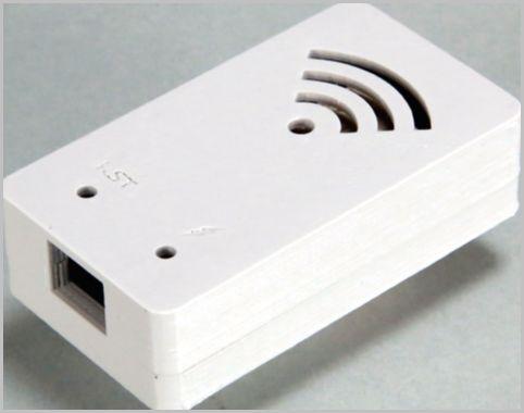 狙った端末を切断する「Wi-Fiジャマー」とは?